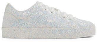 Aldo Etilivia Low-Top Sneakers