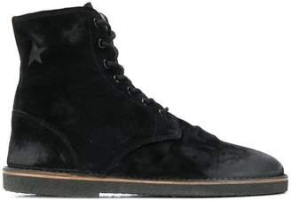 Golden Goose Gramercy boots