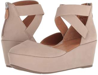 Kenneth Cole Gentle Souls by Nyssa Women's Shoes