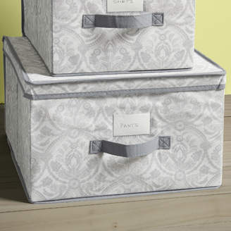 Laura Ashley Maisie Storage Box