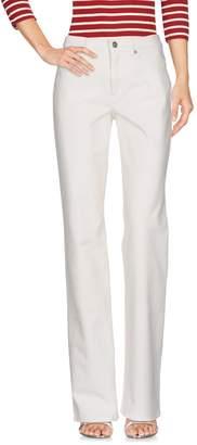 Escada Sport Denim pants - Item 42664399HI