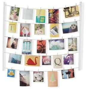 Umbra Hangit Photo Display Picture Frame