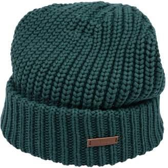 Barts Hats - Item 46600295EL