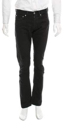 Our Legacy Skinny Jeans