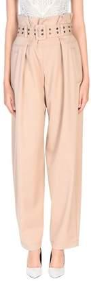 Emilio Pucci Casual trouser