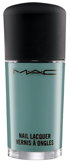 M·A·C MAC 'Baking Beauties' Nail Lacquer Confectionary