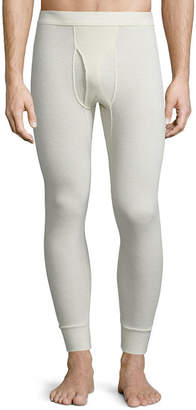 ROCKFACE Rockface Midweight Thermal Pants - Big & Tall