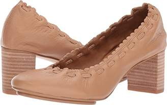 See by Chloe See Chloe Women's Jane Pump