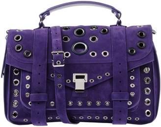 Proenza Schouler Handbags - Item 45406810OA