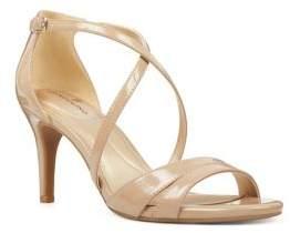 Bandolino Jeune Ankle-Strap Sandals