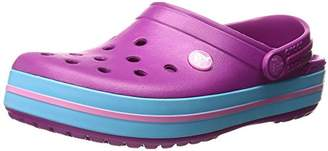 Crocs Unisex-Adults Crocband Clog