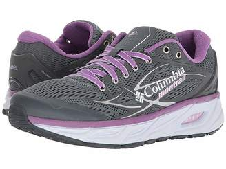Columbia Variant X.S.R. Women's Shoes