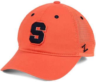 Zephyr Syracuse Orange Homecoming Cap