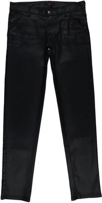 Richmond Jr Casual pants