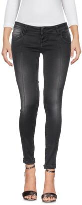Cycle Denim pants - Item 42665022HK