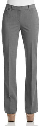Theory Custom Max 2 Dress Pants