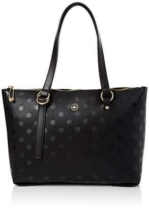 Nica Women's Nova Shoulder Bag