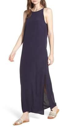 Soprano Maxi Dress