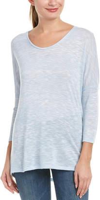 Vero Moda 3/4-Sleeve Top
