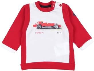 Ferrari T-shirts - Item 12171336HB