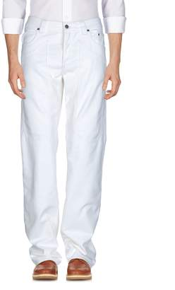 Jeckerson Casual pants - Item 13089933PF