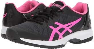 Asics Gel-Court Speed Women's Cross Training Shoes