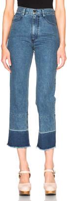 Rachel Comey Slim Legion