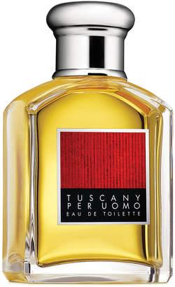 Aramis Men's Tuscany Per Uomo Eau de Toilette Spray, 3.4 oz.