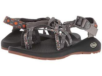 Chaco ZX/2(r) Classic