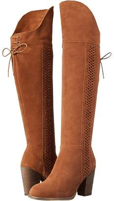 Sbicca Gusto Women's Dress Pull-on Boots