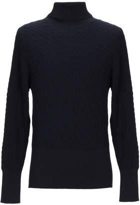 Thom Browne Turtlenecks - Item 39984694XS