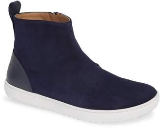 Birkenstock Myra High Top Sneaker
