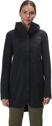 The North Face Apex Flex GTX Trench Jacket - Women's