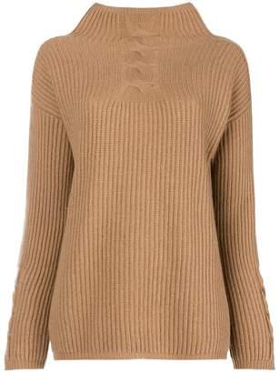 Max Mara 'S Tenore sweater