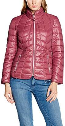 Gerry Weber Women's 300 Coat,16