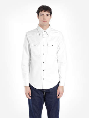 Calvin Klein Established 1978 Shirts
