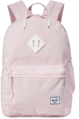 Herschel Exclusive Heritage Kids Backpack