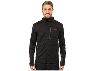 The North Face Canyonlands Hoodie (TNF Black