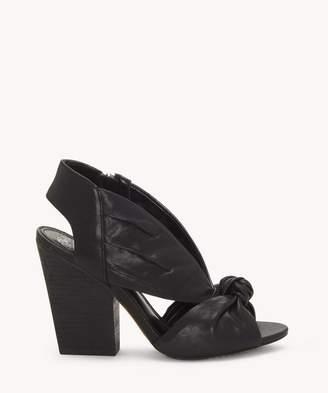 Sole Society KERRA Block Heel Sandal
