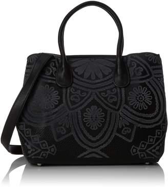 Desigual Bols_lucerna Anabella Shoulder Bag