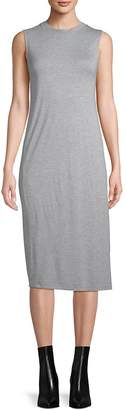 Cheap Monday Women's Keyhole Back Sheath Dress