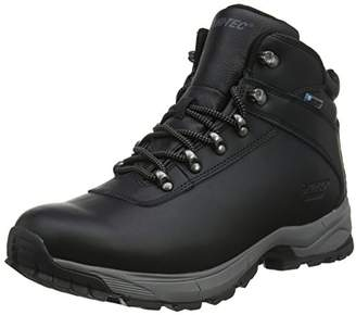 89c128af3b3 Hi-Tec Men s Eurotrek Lite Wp High Rise Hiking Boots