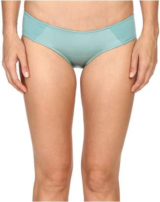O'Neill Antoinette Hipster Bottom Women's Swimwear