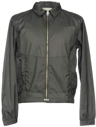 Lemaire Jackets