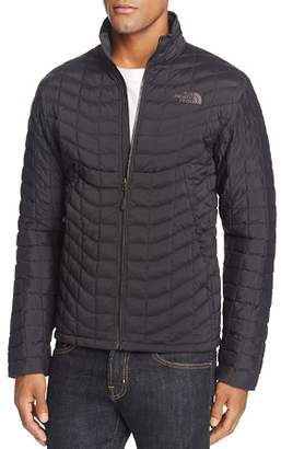 The North Face Stretch ThermoBall Quilted Jacket