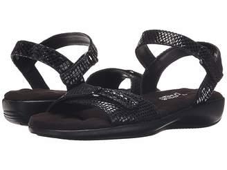 Walking Cradles Sky-3 Women's Sandals
