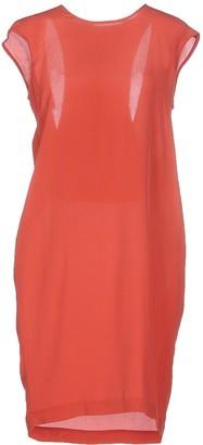 Manila Grace Short dresses - Item 34570729VQ