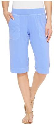 Fresh Produce Key Largo Pedal Pusher Women's Shorts