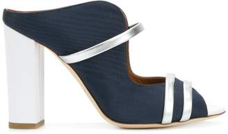 Malone Souliers By Roy Luwolt Maureen sandals