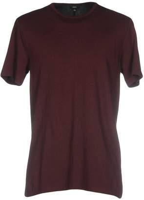 Vince T-shirts